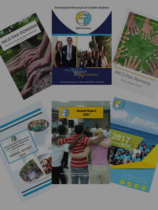 IMCS-Annual-Reports