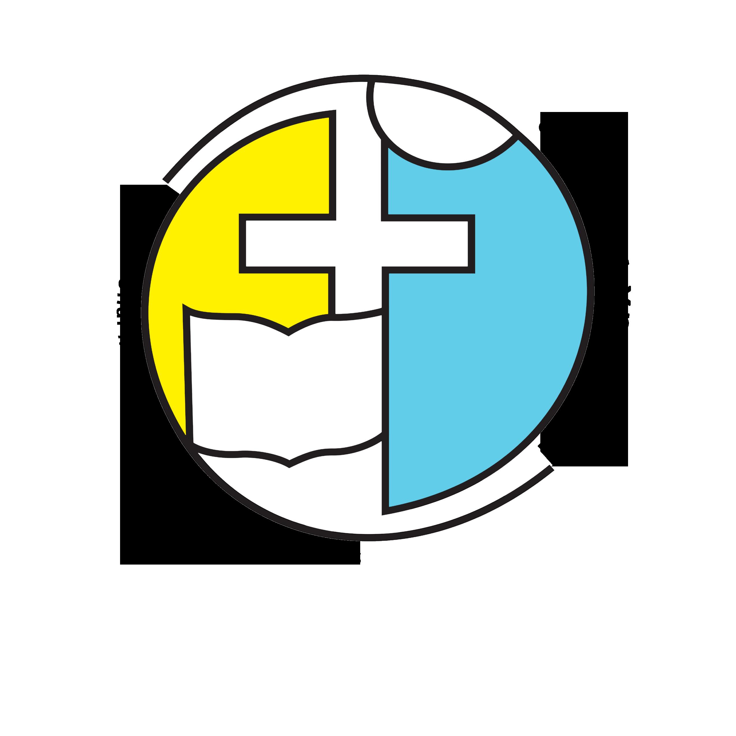 IMCS-Logo_edition_Asia Pacific